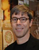 Patrick Schnable